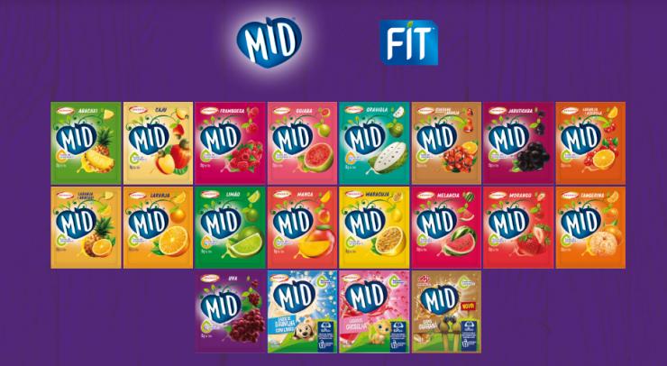 promoção-sweetbonus-mid-fit-momentos