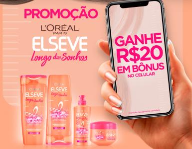 promocao-elseve-bonus-celular-sweetbonus