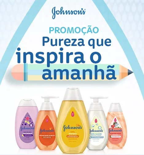 sweetbonus-johnsons-carrefour-promocao