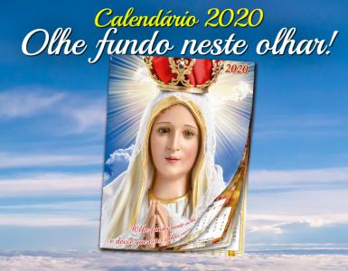 calendario-gratis-2020-sweetbonus