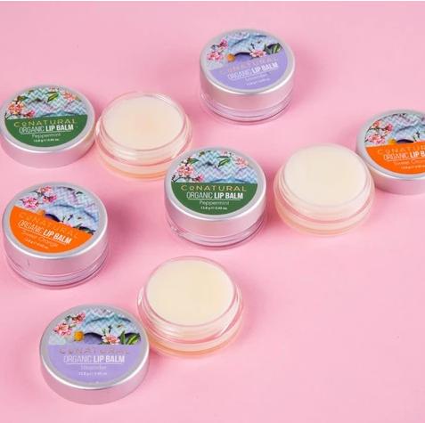 lip-balm-brinde-gratis-sweetbonus
