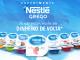 cashback-nestle-sweetbonus