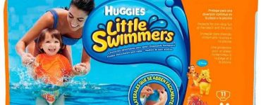 promocao-huggies-little-swimmers-sweetbonus