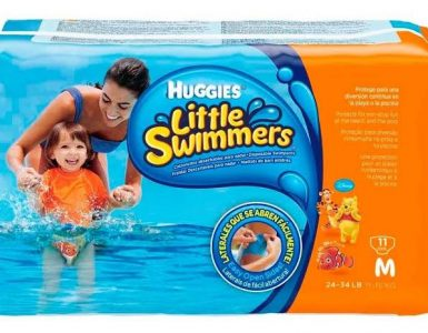 promocao-huggies-little-swimmers-sweetbonus