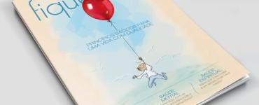 livro-gratis-fique-leve