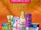 promocao-experiencias-verao-peg-sweetbonus