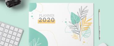 planner-2020-gratis-sweetbonus