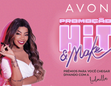 promocao-avon-hit-make-ludmilla-sweetbonus