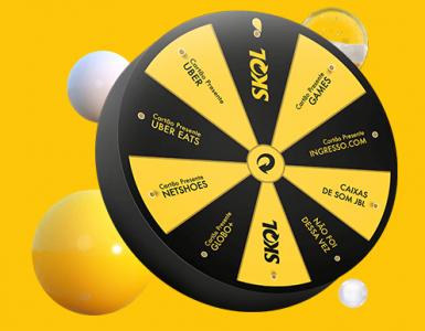 skol-premios-sweetbonus-gratis-promocao
